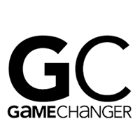gamechangericon