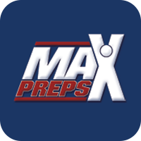 maxprepsicon