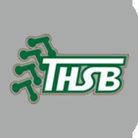thsbc-logo