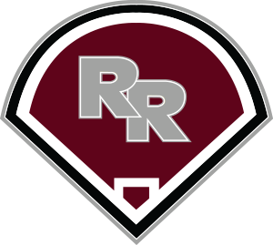 JV Maroon v. Georgetown (S) @ Round Rock High School | Round Rock | Texas | United States