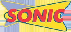 sponosrs_0005_sonic
