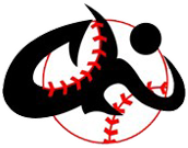 sponosrs_0011_baseball-chi