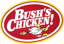 sponosrs_0014_bushs-chicken