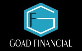 sponosrs_0015_goad-financial