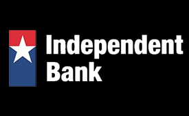 sponosrs_0019_independent-bank