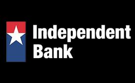 sponosrs_0019_independent-bank