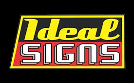 sponosrs_0020_ideal-signs