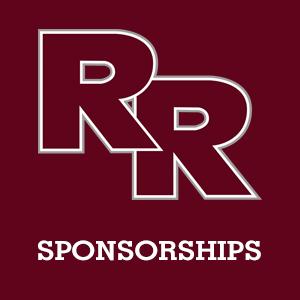 Sponsorships