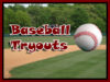Sign up for TRYOUTS