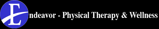 Endeavor Physical Therapy Logo