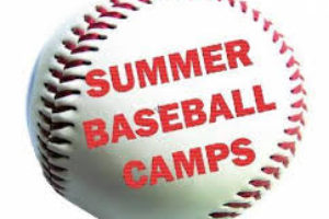 Summer Baseball Camp/Tryout Information